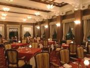 蒲郡クラシックホテル(メインダイニングルーム)