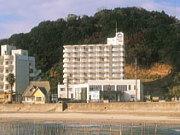 ホテルレシーア南知多