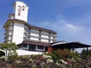 男鹿グランドホテル