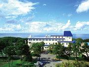 八戸シーガルビューホテル花と月の渚