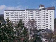 ホテルスパックス草津
