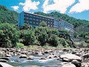 章月グランドホテル