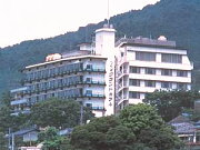 筑波山グランドホテル