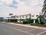 ホテル京急 油壺観潮荘