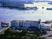 賢島パークホテルみち潮