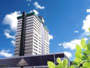 La楽リゾートホテル グリーングリーン