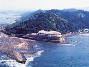 青島サンクマール