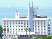 青島グランドホテル