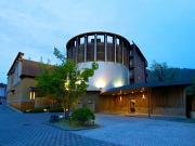 星野リゾート界松本(旧・貴祥庵)
