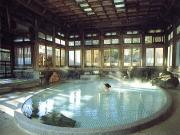 よろづや本館・松籟荘(大浴場)