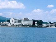 ホテル南風楼