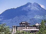 湯布院・湯めぐりホテル 山光園