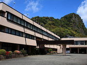 御船山観光ホテル