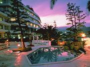 赤尾ホテル
