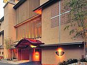 熱海聚楽ホテル