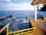 稲取温泉 食べるお宿 浜の湯