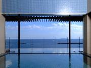 熱海温泉ホテルミクラス