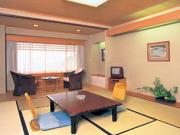 1万円で泊まれる温泉宿