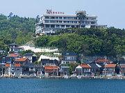 萩観光ホテル