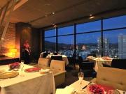 岡山・広島の夜景のきれいなホテル
