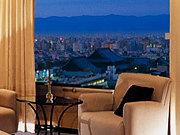 滋賀・京都の夜景のきれいなホテル