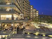 ホテル ラ・スイート神戸ハーバーランド(外観)