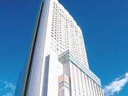 ANAクラウンプラザホテルグランコート名古屋(外観)