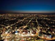 名古屋の夜景のきれいなホテル