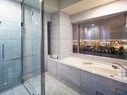 ホテル京阪ユニバーサル・タワー(ビューバス)