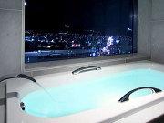 札幌エクセルホテル東急(ビューバス)