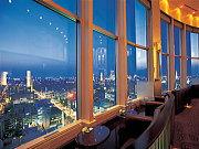 札幌の夜景のきれいなホテル