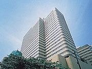 ホテルメトロポリタン(外観)