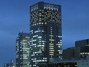 ホテルメトロポリタン丸の内(外観)