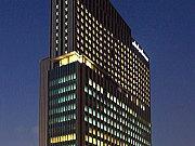 三井ガーデンホテル銀座プレミア(外観)